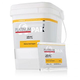 Platinum Performance PAK
