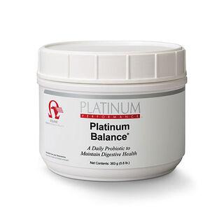 Platinum Balance® Canada