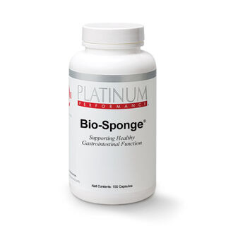 Bio-Sponge®