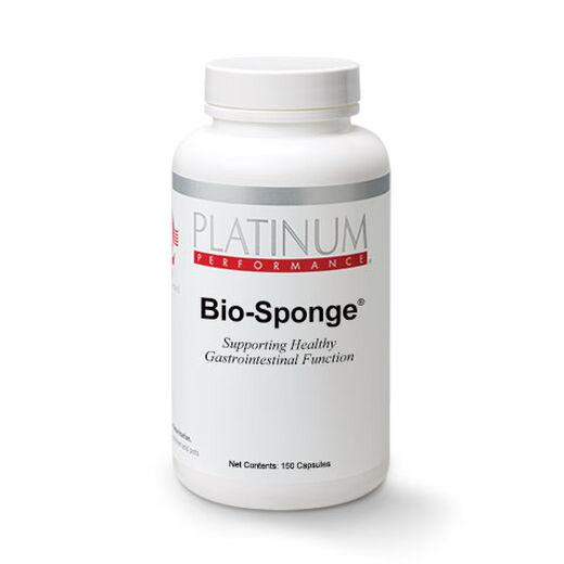 Bio-Sponge® Capsules for Dogs