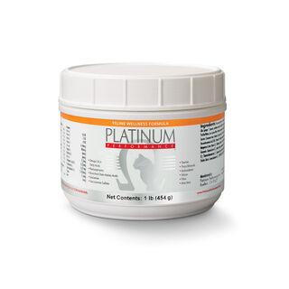 Platinum Performance® Feline