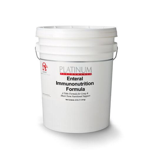Enteral Immunonutrition Formula