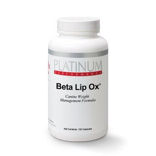 Beta Lip-Ox®