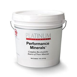 Performance Minerals™