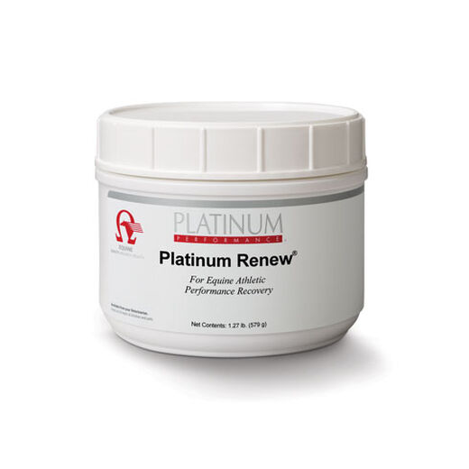 Platinum Renew®