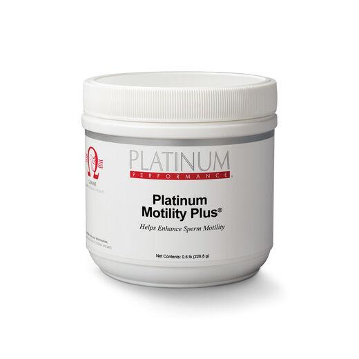 Motility Plus®