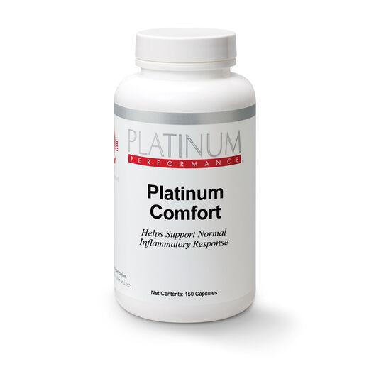 Platinum Comfort for Dogs