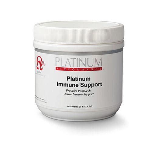 Platinum Immune Support