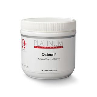 Osteon®