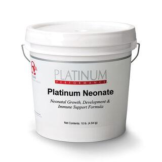 Platinum Neonate