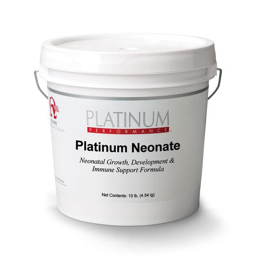 Equine Platinum Neonate