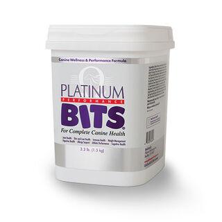 Platinum Bits®