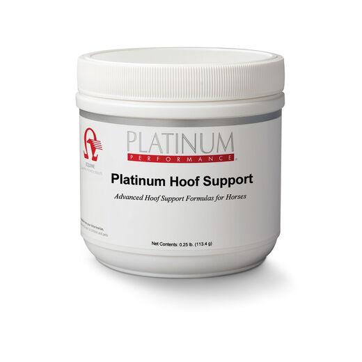 Platinum Hoof Support