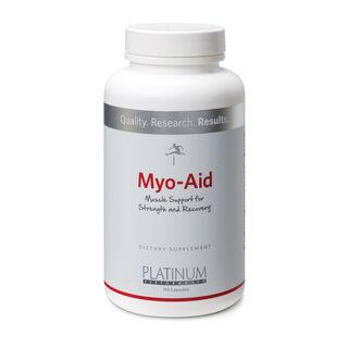 Myo-Aid