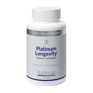 Platinum Longevity®