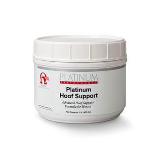 Platinum Hoof Support Canada