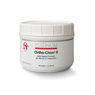 Ortho-Chon® II